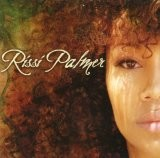 Buy Rissi Palmer CD