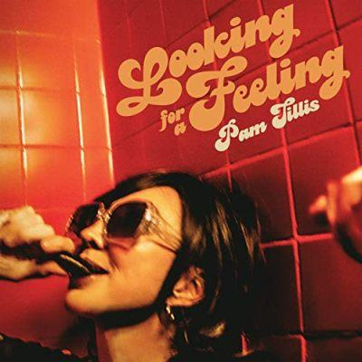 Buy Looking For A Feeling CD