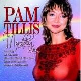 Buy Mandolin Rain CD