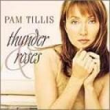 Buy Thunder & Roses CD