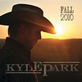 Buy Fall 2010 CD