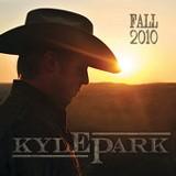 Buy Fall 2010 CD