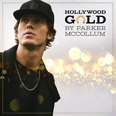 Buy Hollywood Gold CD