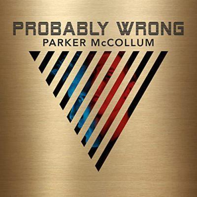 Buy Probably Wrong CD