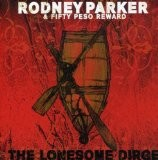 Buy Lonesome Dirge CD