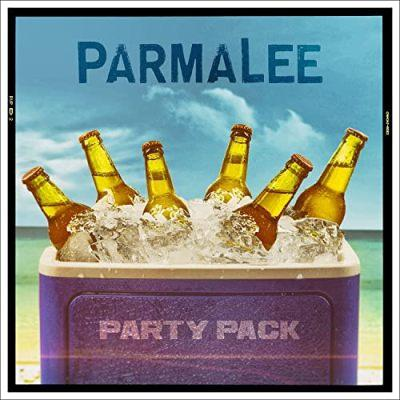 Buy Party Pack CD
