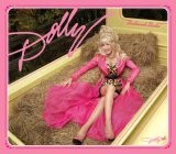 Buy Backwoods Barbie CD