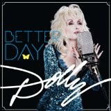 Buy Better Day CD