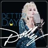 Buy Better Day CD