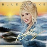Buy Blue Smoke CD