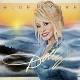 Buy Blue Smoke CD