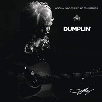 Buy Dumplin CD