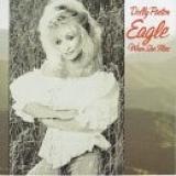 Buy Eagle When She Flies CD