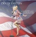 Buy For God & Country CD