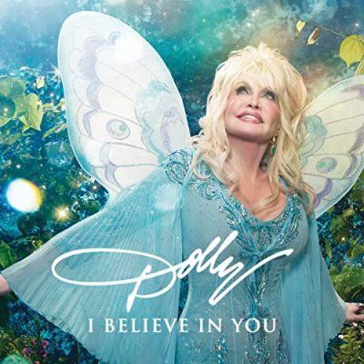 Buy I Believe In You CD