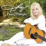 Buy Pure & Simple CD