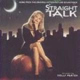 Buy Straight Talk CD