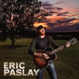 Buy Eric Paslay CD