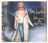 Buy Bluegrass & White Snow CD