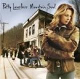 Buy Mountain Soul CD