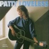 Buy Patty Loveless CD