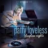 Buy Sleepless Nights CD