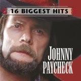 Buy 16 Biggest Hits CD