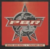 Buy Buck and Roll CD