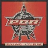 Buy Buck and Roll CD