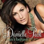 Buy Can't Behave CD