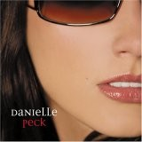 Buy Danielle Peck CD