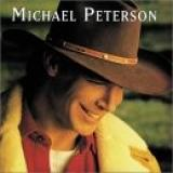 Buy Michael Peterson CD
