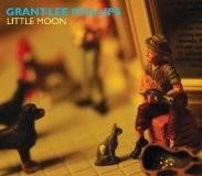 Buy Little Moon CD