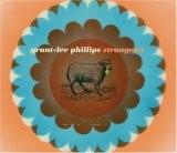 Buy Strangelet CD
