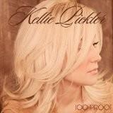 Buy 100 Proof CD