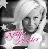 Buy Kellie Pickler CD