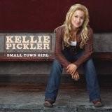 Buy Small Town Girl CD