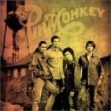 Buy Pinmonkey CD