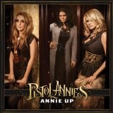 Buy Annie Up CD