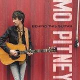 Buy Behind This Guitar CD