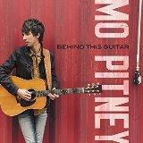 Buy Behind This Guitar CD