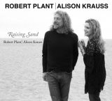 Buy Raising Sand ( feat. Alison Krauss ) CD