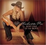 Buy Just One of the Boys CD