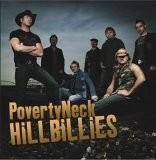 Buy Povertyneck Hillbillies CD