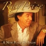 Buy New Place to Begin CD