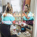 Buy Priscilla Block CD