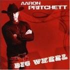 Buy Big Wheel CD