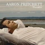 Buy Thankful CD