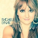 Buy Rachele Lynae CD