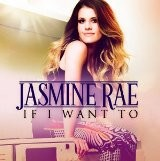 Buy If I Want To CD